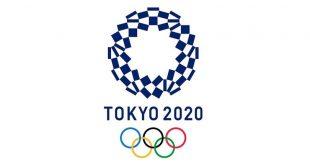 Japonya Tokyo Olimpiyatları'nı iptal edecek mi?