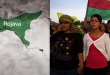 """""""ABD, Fırat'ın doğusunda bir Kürt devleti kurulmasını desteklemiyor"""""""