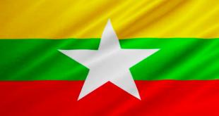 Myanmar'daki protestolarda 7 kişi hayatını kaybetti