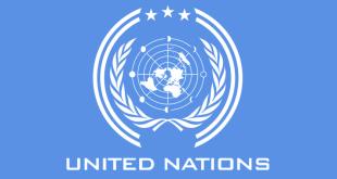 BM kararı, aşıların adil dağıtımını teşvik ediyor