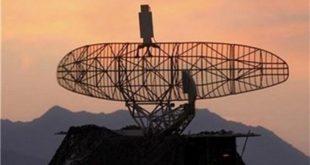 İran yeni radar sistemini duyurdu