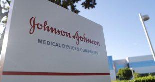 Johnson&Johnson firmasının tek dozluk aşısı onay bekliyor