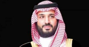 Suudi Arabistan Veliaht Prensi, Irak Başbakanı ve Meclis Başkanı ile görüştü