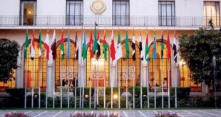 Arap Birliği Bakanlar Komitesi, İran müdahalelerini ele aldı
