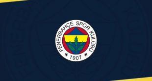Fenerbahçe'de 4 futbolcunun koronavirüs testi pozitif çıktı
