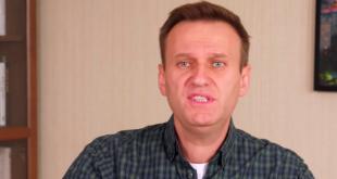 Rusya'dan Navalny nedeniyle 9 Kanadalı yetkiliye yaptırım kararı
