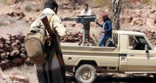 Yemen: Husi lideri birleşme çağrısında bulundu