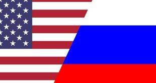 Biden ve Putin'in zirvede tartışacakları en önemli 5 konu