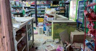 Husi saldırılarına karşı Suudi Arabistan'a uluslararası destek