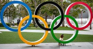 Koronavirüs, ertelenmesinden bir yıl sonra Tokyo Olimpiyatlarını tehdit ediyor