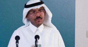 Suudi Arabistan Sağlık Bakanlığı: Vaka eğrisindeki dalgalanmayı dikkatle izliyoruz