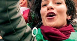 Siyasi kıskaçta Arap sineması: Davası olmayan şüpheli ortadan kayboluş