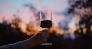 Süryani Şarabı