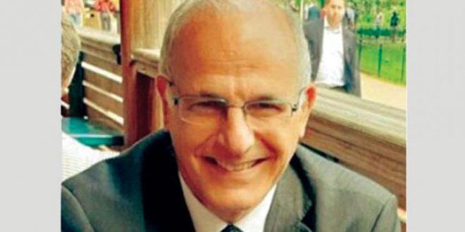 Aron: Yemen'in gerçek dostu Suudi Arabistan