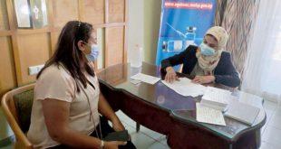 Mısır'da koronavirüsün üçüncü dalgasına karşı uyarı