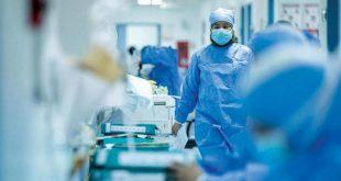 Dünya genelinde korona kaynaklı ölümler 3,5 milyonu aştı