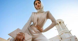 PrettyLittleThing, Suudi Arabistan lansmanını gerçekleştirdi