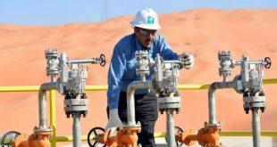 Saudi Aramco şirketlerinden birinin yüzde 49 hissesini 12.4 milyar dolara sattı