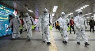 WHO: Pandeminin ikinci yılı ilkinden daha kötü olabilir