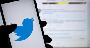 Twitter kullanıcı sayısı ilk çeyrekte artsa da beklentileri karşılamadı