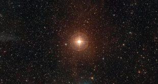 Bilim insanları evrendeki ilk yıldızlardan birini buldu