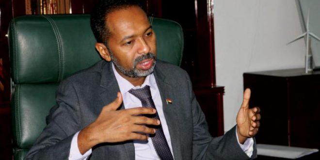 Sudan: Ne kadar zor olsa da siviller ile askerler arasında iş birliği olmalı