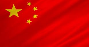 Çin, Batı ile gerginliğin ortasında uzaya yolculuk gerçekleştirdi