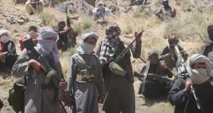 Taliban: Sovyetler Birliği'nin geri çekilmesi sonrasında yaşanan senaryo tekrarlanmayacak