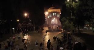 Mısır, Fetih ve Hamas ile ön müzakerelere başladı