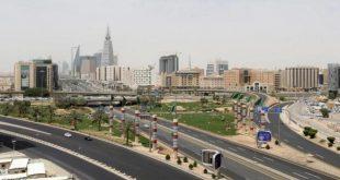 Suudi Arabistan'da son 24 saatte 986 yeni vaka kaydedildi