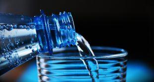 Suya neden para veriyoruz ki?