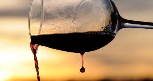 Şarabın uzayda daha hızlı yıllandığı ortaya çıktı