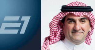 Suudi Arabistan'da tekne yarışları dönemi başlıyor