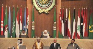 Suudi Arabistan Şura Meclisi Başkanı Dr. Abdullah Al eş-Şeyh: İran, Arap halklarını parçalamaya çalışıyor