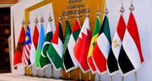 Arap Koalisyonu: Son dönemde Yemen'de barış için operasyonları durdurduk