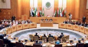 Arap Parlamentosu, Husi milislerinin Suudi Arabistan'a yönelik saldırılarını kınadı