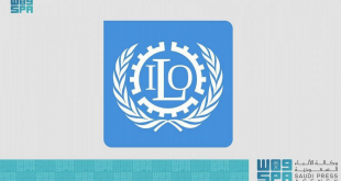 Suudi Arabistan, ILO Yönetim Kurulu'nun asli üyesi seçildi