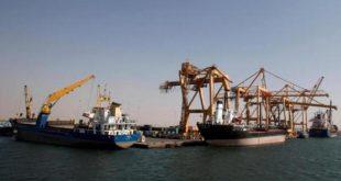 Yemen hükümeti yakıt gemilerinin Hudeyde'ye girişine izin veriyor