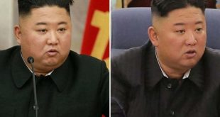 Kuzey Kore liderinin ani kilo kaybı spekülasyonları artırdı