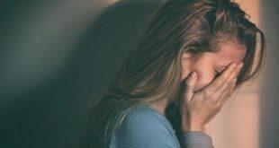 Salgında genç kızlar arasında intihar girişimleri arttı