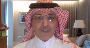 Suudi Arabistan Maliye Bakanı: Özelleştirme planından 55 milyar dolar sağlamayı hedefliyoruz