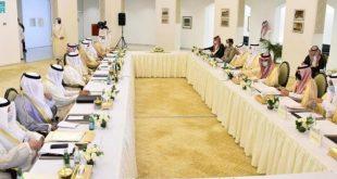 Suudi Arabistan ve Kuveyt'ten ortak çalışma sürecini güçlendirme vurgusu