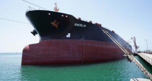Suudi Arabistan'dan Aden'e ikinci petrol sevkiyatı