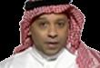 Kültür Bakanı el-Ferhan… Her şeyden önce 'okumak'