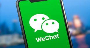 Çin'in Whatsapp'ı yeni kuralları açıkladı: Burun karıştırmak ve bikiniyle yayın yasak