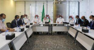 Suudi ve Yemenli yetkililer Riyad Anlaşması'nın uygulanmasını görüştü