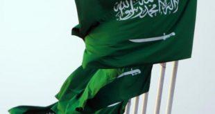 Suudi Arabistan'da kaç Türk yaşıyor?