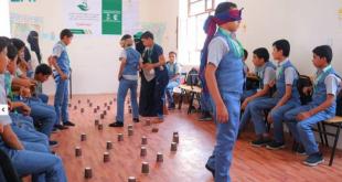 Suudi Arabistan, Yemen'in çocuk askerlerini rehabilite ediyor