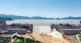 Etiyopya, BMGK'nın Nahda Barajı açıklamasına neden öfkeli?