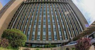 Irak Merkez Bankası, yenilenebilir enerji kaynaklarına geçişi desteklemek için bir girişim başlattı